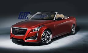 2018 cadillac 2 door. brilliant cadillac and 2018 cadillac 2 door e