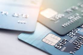 Easy to apply online safe and secure. Michelle Singletary No Need For Debt To Have A Good Credit Score Deseret News