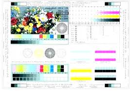 Pictures To Color And Print Hp Color Printer Test Page Print Colour