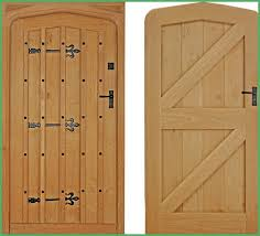 luxury b q timber garage doors b77 inspiration for home decoration style