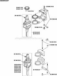 27 hp kohler engine diagram kohler sv470 engine diagrams kohler automotive wiring diagrams description sv470 0111 ww 4 kohler sv engine