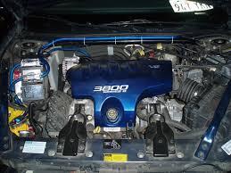 2001 Chevy Impala Engine - carreviewsandreleasedate.com ...