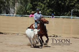 Gallery Tyson Country Apparel