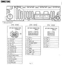 06 Passat Fuse Diagram Wiring Diagrams