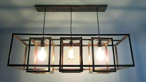 creative coop chandelier large size of creative co op cottage chandelier dining room rope and iron homemade tractor winches creative co op chandelier