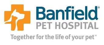 petsmart charities logo vector. Exellent Petsmart Banfield Logo For Light Backgrounds Dog Food Recipes Pet Safe Wellness  Plan For Petsmart Charities Vector