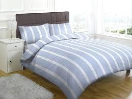 unique bedding sets for s large size of duvet cover navy blue king size bedding sets