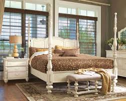 Paula Deen Living Room Furniture Collection Universal Furniture Paula Deen Home Savannah Poster Bedroom Set By