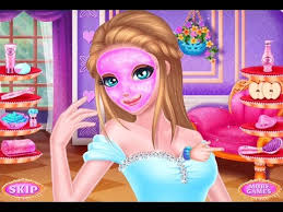 best games for kids fun makeup games dress up free games makeover fashion