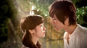 Resultado de imagen de playful kiss korean