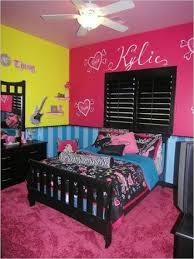 Pink And Zebra Bedroom Zebra And Hot Pink Bedroom Ideas Best Bedroom Ideas 2017