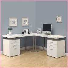 desk advisor glass l shaped desk featured l shaped desk drawers l shaped desk dimensions explained