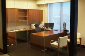 private office design. Private Office Design I