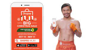 Free Download Shopee Philippines APK v2.46.06 - APK4Fun