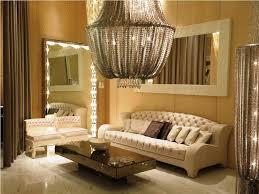 italian furniture designers list. Italian Luxury Furniture Designers List B