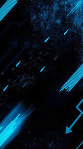 Amoled Tech Wallpapers - Wallpaper Cave
