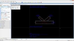 Tata Steel Design Software Structural Steel Connection Design Software Limcon