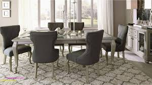 living room 18 black and white chairs living room most inspiring luxury dining room ideas