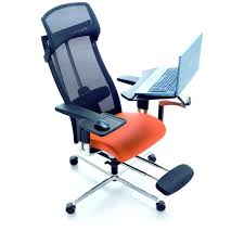comfortable computer chairs. Most Comfortable Chair Comfy Computer All About Furniture Inspirational With . Chairs