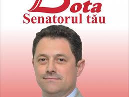 PARLAMENTARI DE MARAMUREŞ: Marius Sorin Bota - senator pe Colegiul ... - parlamentari-de-maramures-marius-sorin-bota-senator-pe-colegiul-pe-colegiul-2-codru-chioar-si-lapus