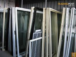 d aluminium glass sliding doors cute slide door