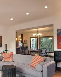 concealed lighting ideas. Image Of: Living Room Lightolier Recessed Lighting Concealed Ideas