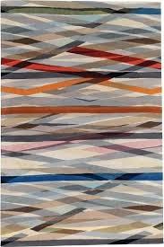 modern contemporary rugs contemporary rugs handmade modern rugs the rug company contemporary modern fl area rug