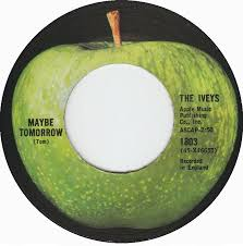 Image result for maybe tomorrow iveys badfinger