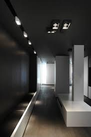 kreon lighting. Creative Space Paris, Kreon Lights Showroom Designed By Minus Interior  Architects Kreon Lighting