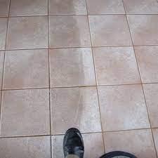 steam green carpet cleaning 5001 n