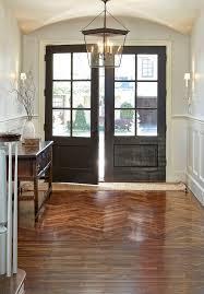 remarkable glass double door exterior with 25 best double doors exterior ideas on double front