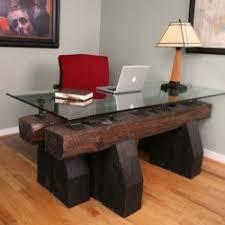 reuse old furniture. Reusing Old Furniture Reuse