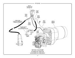 wiring diagram for a washer the wiring diagram wiring diagram for electric pressure washer wiring wiring wiring diagram
