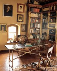 history office designs. home office historical luxury decor ideas by elle decor imag72 history designs x