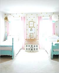 cute room ideas little girl decorating small rooms cute room ideas little girl decorating small rooms