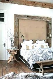 diy murphy bed ideas. Murphy Bed Ideas Idea Best Beds On Wall And Spare Room . Diy D