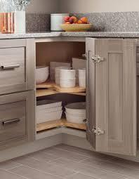 menards rev a shelf lovely 20 elegant scheme for kitchen cabinet sets menards