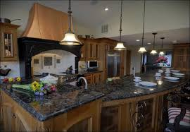 um size of kitchen indoor lighting ideas menards lighting outdoor menards lighting fixtures patriot track