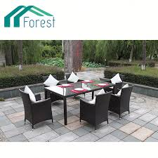 broyhill outdoor furniture broyhill outdoor furniture suppliers regarding stylish residence broyhill outdoor patio furniture designs