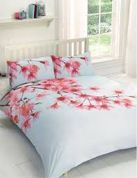 duvet cover amp pillowcase bedding bed sets bed