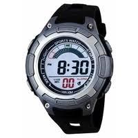 Наручные <b>часы Тик</b>-Так <b>H432</b> Серый — Наручные <b>часы</b> — купить ...