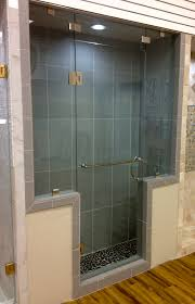 For Custom Glass Shower ...