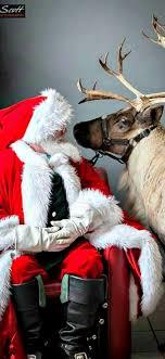 167 best Santa Claus images on Pinterest | Father christmas, Santa ...