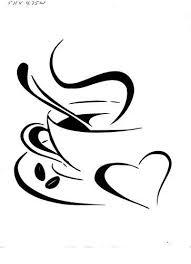 tea cup heart clip art. Contemporary Art And Tea Cup Heart Clip Art U