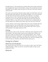 tips for crafting your best eulogy essay eulogy at the death of gatsby essay sample bla bla writing