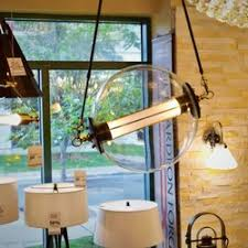 unique lighting fixtures for home. Photo Of Living Lighting - Toronto Toronto, ON, Canada. Unique Fixtures For Home .