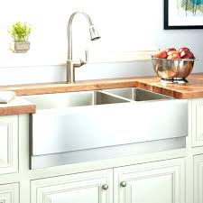 shaw farmhouse sink. Shaw Farmhouse Sink Dimensions Sinks Apron Front Signature Warranty . T