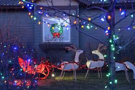 The Greatest Showman Christmas Lights 16 Best Outdoor Christmas Lights 2019 Outdoor String Lights