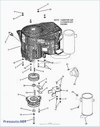 Kohler engine wiring diagram new kohler cv14s wiring diagram kohler m16s wiring diagram wiring diagram elsalvadorla