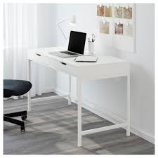 ikea office drawers. Ikea Drawers Office. Alex Desk White 131x60 Cm Office A